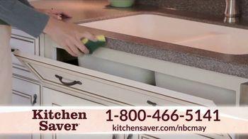 Kitchen Saver Memorial Day Deal TV Spot, 'Where Summer Begins' - Thumbnail 8