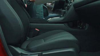 Honda Memorial Day Sales Event TV Spot, 'Jack Frost Donuts' [T2] - Thumbnail 4