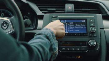 Honda Memorial Day Sales Event TV Spot, 'Jack Frost Donuts' [T2] - Thumbnail 6