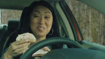 Honda Memorial Day Sales Event TV Spot, 'Jack Frost Donuts' [T2] - Thumbnail 7