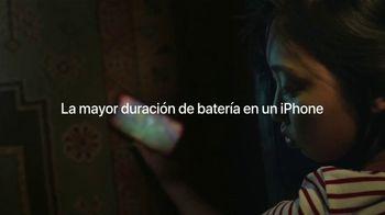 Apple iPhone XR TV Spot, 'Trasnochar' canción de Julie Andrews [Spanish] - Thumbnail 8