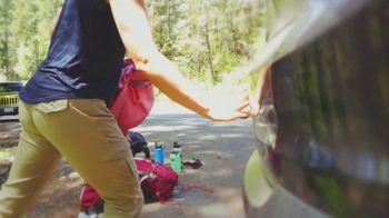 Visit Roseburg TV Spot, 'Hike' - Thumbnail 6