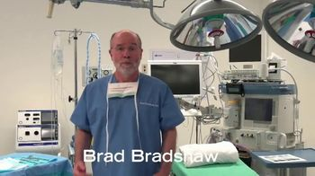Brad Bradshaw TV Spot, 'Riding Motorcycles' - Thumbnail 1