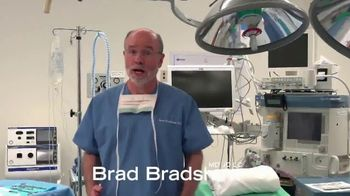 Brad Bradshaw TV Spot, 'Riding Motorcycles' - Thumbnail 2