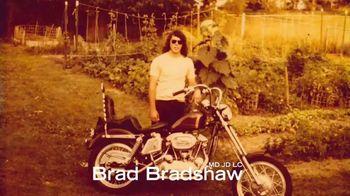 Brad Bradshaw TV Spot, 'Riding Motorcycles' - Thumbnail 3