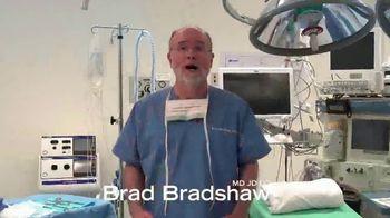 Brad Bradshaw TV Spot, 'Riding Motorcycles' - Thumbnail 6