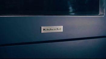 KitchenAid TV Spot, 'Show Stopper' - Thumbnail 1