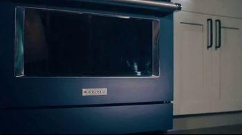KitchenAid TV Spot, 'Show Stopper' - Thumbnail 2