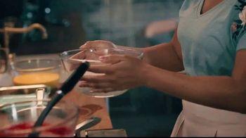 KitchenAid TV Spot, 'Show Stopper' - Thumbnail 3