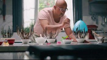 KitchenAid TV Spot, 'Show Stopper' - Thumbnail 8