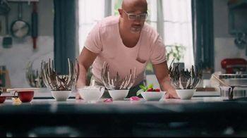 KitchenAid TV Spot, 'Show Stopper' - Thumbnail 9