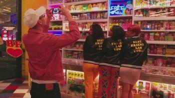 Visit Las Vegas TV Spot, 'My Vegas Story' - Thumbnail 5