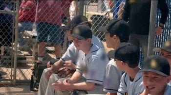 2019 Honda CR-V TV Spot, 'Random Acts of Helpfulness: Little League, Big Park' [T2] - Thumbnail 1