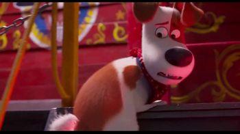 The Secret Life of Pets 2 - Alternate Trailer 72