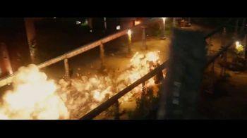 Dark Phoenix - Alternate Trailer 31