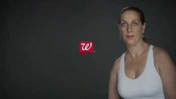 Walgreens TV Spot, 'Summer: Save Your Skin' Song by Tierra Whack - Thumbnail 1