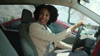Sunoco Fuel TV Spot, 'Fuel Your Best: Peak Parking Spot' - Thumbnail 6