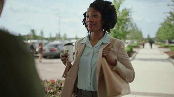 Sunoco Fuel TV Spot, 'Fuel Your Best: Peak Parking Spot' - Thumbnail 7