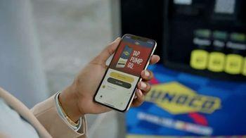 Sunoco Fuel TV Spot, 'Fuel Your Best: Peak Parking Spot' - Thumbnail 9