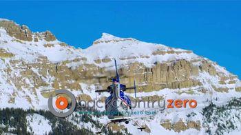 Backcountry Zero TV Spot, 'Reduce Fatalaties to Zero' - Thumbnail 5