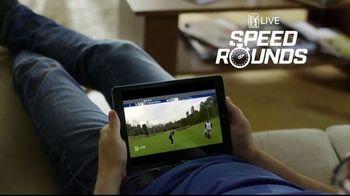 NBC Sports Gold TV Spot, 'PGA Tour Live: Season Pass' - Thumbnail 1