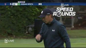 NBC Sports Gold TV Spot, 'PGA Tour Live: Season Pass' - Thumbnail 2