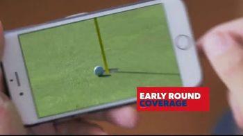 NBC Sports Gold TV Spot, 'PGA Tour Live: Season Pass' - Thumbnail 4