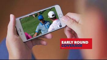 NBC Sports Gold TV Spot, 'PGA Tour Live: Season Pass' - Thumbnail 5