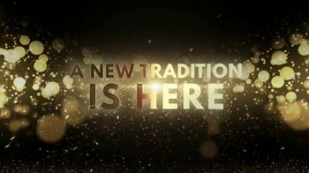 Oaklawn Racing Casino Resort TV Spot, 'A New Tradition Is Here' - Thumbnail 1