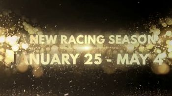 Oaklawn Racing Casino Resort TV Spot, 'A New Tradition Is Here' - Thumbnail 2