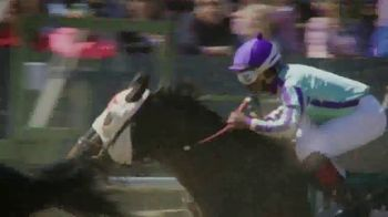 Oaklawn Racing Casino Resort TV Spot, 'A New Tradition Is Here' - Thumbnail 5