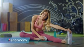 eHarmony TV Spot, 'The Right One' - Thumbnail 2