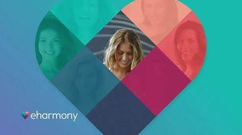 eHarmony TV Spot, 'The Right One' - Thumbnail 5