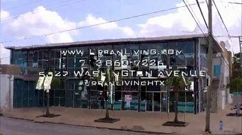 Urban Living TV Spot, 'Full Service' - Thumbnail 10