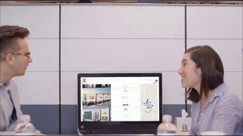 Urban Living TV Spot, 'Full Service' - Thumbnail 7