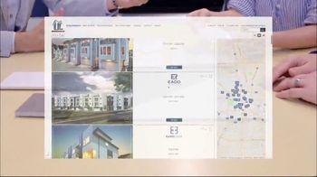 Urban Living TV Spot, 'Full Service' - Thumbnail 8