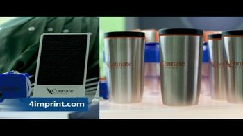 4imprint TV Spot, 'Promotional Products' - Thumbnail 1