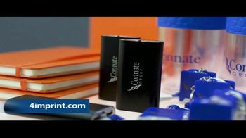 4imprint TV Spot, 'Promotional Products' - Thumbnail 2