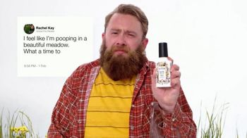 Poo~Pourri TV Spot, 'Beautiful Meadow' - Thumbnail 8