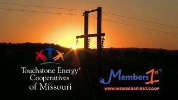 Touchstone Energy TV Spot, 'Super Power' - Thumbnail 8