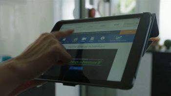 Touchstone Energy TV Spot, 'Super Power' - Thumbnail 2
