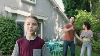Touchstone Energy TV Spot, 'Super Power' - Thumbnail 3
