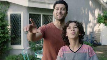 Touchstone Energy TV Spot, 'Super Power' - Thumbnail 4