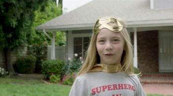 Touchstone Energy TV Spot, 'Super Power'