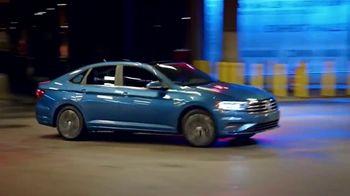 Volkswagen TV Spot, 'La alegría de manejar' [Spanish] [T1] - Thumbnail 6