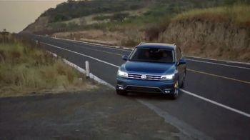 Volkswagen TV Spot, 'La alegría de manejar' [Spanish] [T1]