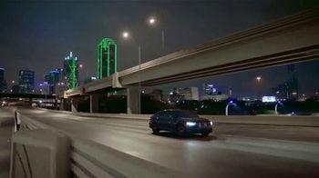 Volkswagen TV Spot, 'La alegría de manejar' [Spanish] [T1] - Thumbnail 2
