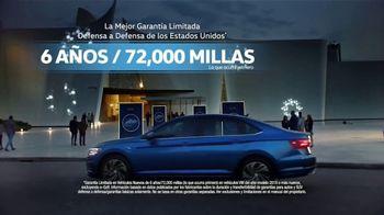Volkswagen TV Spot, 'La alegría de manejar' [Spanish] [T1] - Thumbnail 3