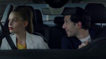 Volkswagen TV Spot, 'La alegría de manejar' [Spanish] [T1] - Thumbnail 4