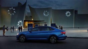 Volkswagen TV Spot, 'La alegría de manejar' [Spanish] [T1] - Thumbnail 5